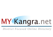 Computer Institutes in Kangra