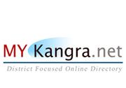 Schools in Kangra