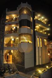 Top Hotel in Mcleodganj