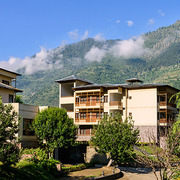 2 BHK,  Residential Apartment for Sale in Kullu Manali Road