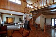 Independent House/Villa for Sale in Gables Estate,  Mashobra,  Shimla