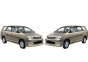 Taxi service provider in dharamshala