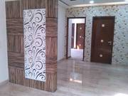 2 BHK,  Residential Apartment for Sale in Dharampur- Property For Sale