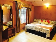 Hotel Pearl | Best Tourist Hotel To Stay In Dalhousie