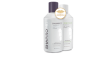 Shapiro MD Shampoo- Does It Really Work or Scam?