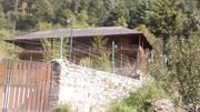 6 rooms fully furnished cottages for sale in Manali