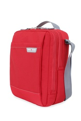 Buy Swiss Gear Products Online – Swiss Gear Bags,  Backpacks,  Wallets