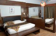 50 Rooms Hotel on Sale near Manali Highway