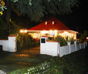 Best Holiday Cottages in Shimla - Marley Villa