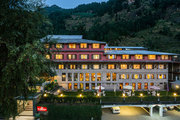 Hotel Honeymoon Inn Manali Deluxe Room Package 20% OFF