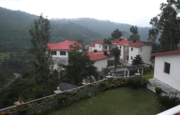 Hotel Honeymoon Inn Shimla Special Honeymoon Package