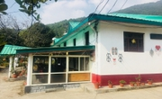 Resorts in Palampur | Hotel in Palampur