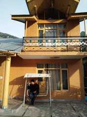 Fine Property For Sale Himachal Pradesh Ads Himachal Pradesh Interior Design Ideas Greaswefileorg