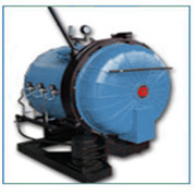 PRECURED TYRE RETREADING MACHINERY/RAW MATERIALS AND TOOLS