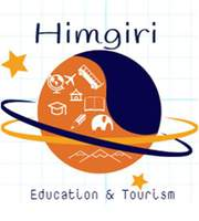 Himgiri Education & Tourism