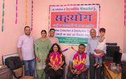Best Good will NGO in Himachal