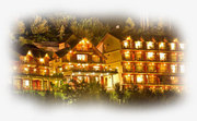 Best Hotels Resorts in Manali- Book Now Cheap Hotels for Honeymoon