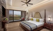 Fortune Hotels in Kasauli