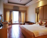 Destination Kandaghat – Club Mahindra | Resorts In Kandaghat