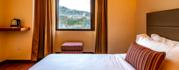 Larisa resort,  Shimla |Resort in Shimla