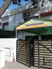 Nasha Mukti Kendra - Stay Home - Contact: 8588045097