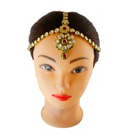 Shop for a Collection of Matha Patti at Best Price