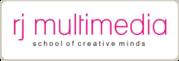 RJ Multimedia - Design with Style - Dharamshala,  www.rjmultimedia.in