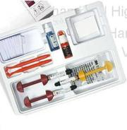 dental dealers, dental equipment suppliers, manufacturers